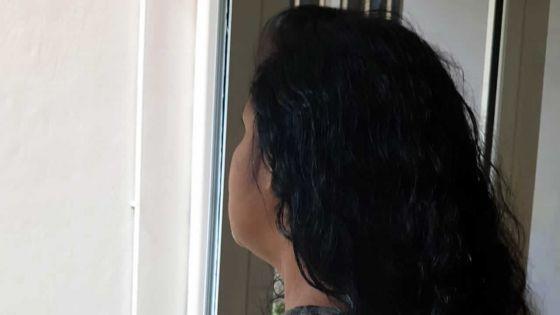 Confidences d'une prostituée : les dessous d'une vie rythmée par l'exploitation