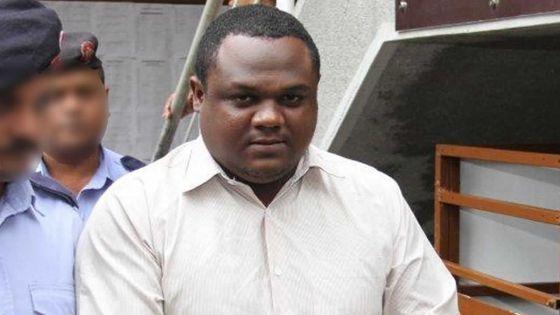 Meurtre d'Ameerchand Rughooa en 2012 : 23 ans de prison maintenus pour Jean Christophe Bryan Lacloche