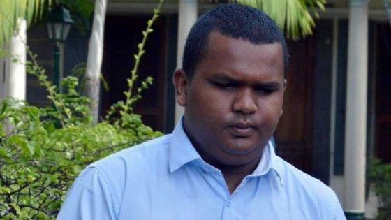 Tentative de meurtre : Jean Brandon Christie Cangy purgera dix ans de prison