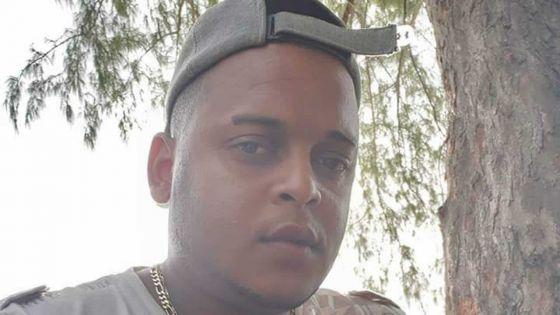 Un jeune automobiliste tué en percutant un arbre - Sa mère : «C'est une partie de moi-même qui s'en est allée»