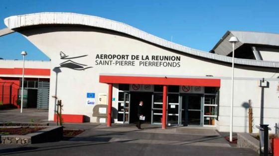 Air Mauritius : un ATR bloqué à La Réunion à cause d'un voyant incendie allumé