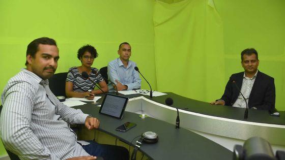 Zouberr Joomaye : «Une partielle embarrassera les partis de l'opposition»