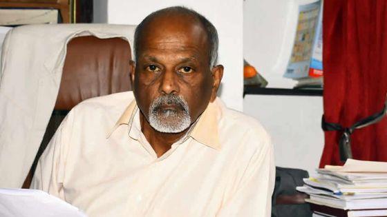 «Continuité minimale» de travail dans la fonction publique : Narendranath Gopee adresse une lettre au ministre Hurdoyal