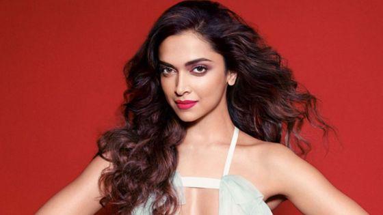Deepika Padukonecoproduira le prochain film de Karan Johar
