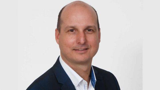 Jérôme Clarenc (directeur commercial chez Moroil) : «Le secteur manufacturier souffre de la libéralisation»