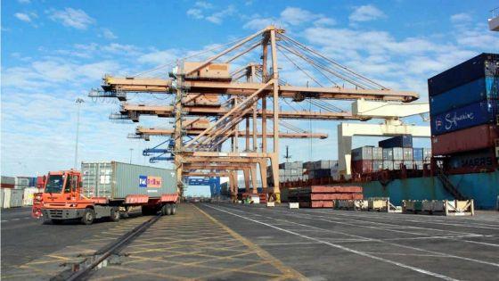 Promotions à la Cargo Handling Corporation : les syndicats réclament une enquête