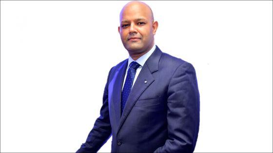 L'avocat Steven Sengayen : «Maurice doit se renforcer en droit international»