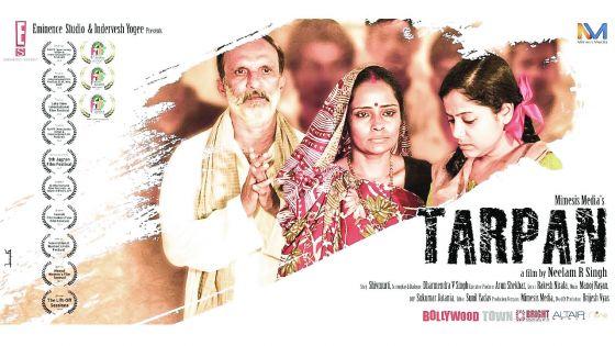 Tarpan : un viol exploité par des politiciens