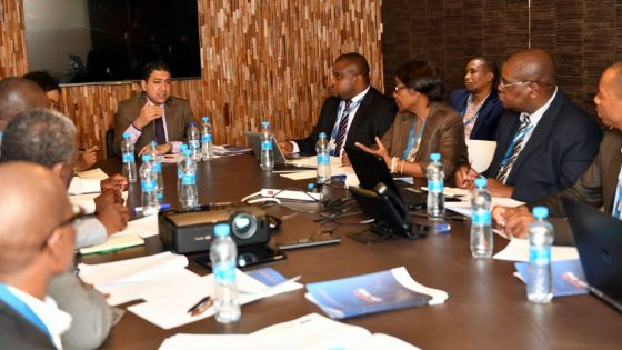 Paiements : Mauritius Telecom annonce le Mobile Money