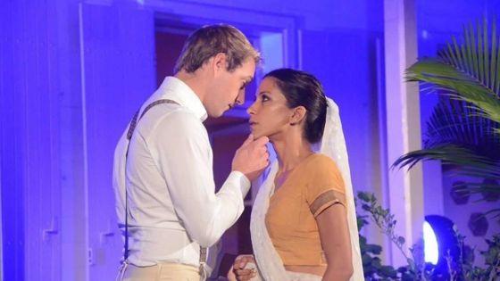 «Sous La Varangue» : une pièce mauricienne diffusée gratuitement sur Funambule TV