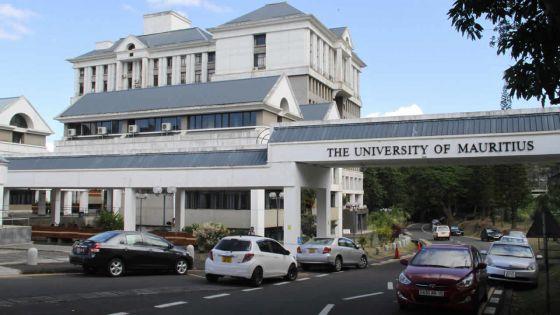 TEC : placer l'enseignement supérieur au niveau international