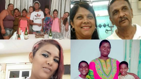 Fête des Mères : au cœur des familles nombreuses