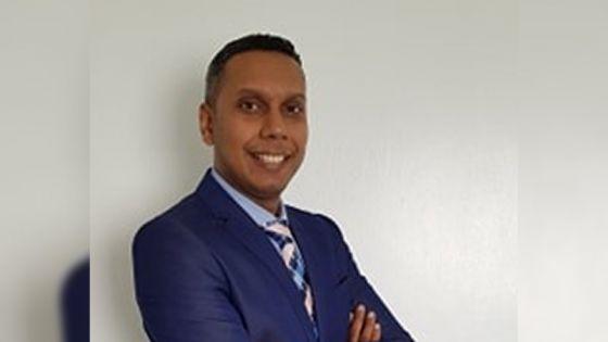 Dr Viken Mootoosamy : «La Covid-19 peut affecter le cœur»