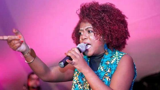 Campagne «Revey Twa» : la musique pour combattre les fléaux de la société