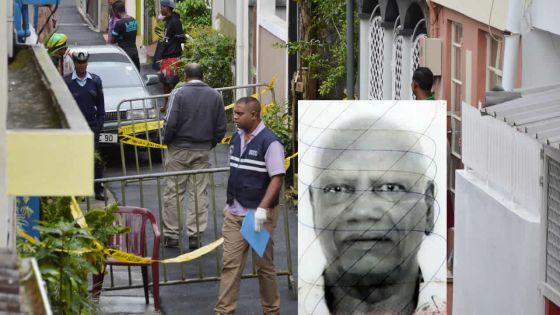 Suspectée du meurtre de Simon Nelson - La belle soeur : «Nous étions intimes»