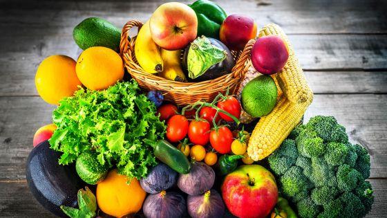 Consommation : les fruits à meilleur marché  à Vacoas et Rose-Hill