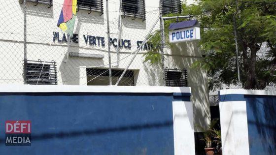 Port-Louis : un élément de la SMF victime d'un vol avec violence en pleine rue