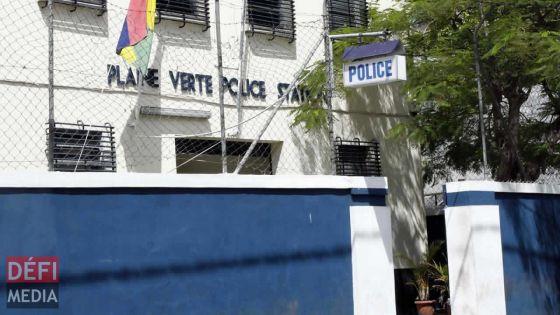 Port-Louis : un électricien recherché pour l'enlèvement d'une mineure