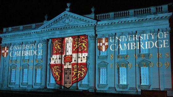 Admission universitaire : les résultats provisoires du HSC communiqués aux universités concernées au plus tard le 27 août par Cambridge