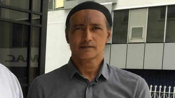Au cœur de l'info sur Radio Plus - Faizal Ally Beegun : «Le chantier de Côte-d'Or doit fermer»