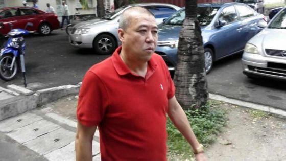 Interdit d'aligner des chevaux pour les courses : Paul Foo Kune évoque un «traitement arbitraire» du MTC