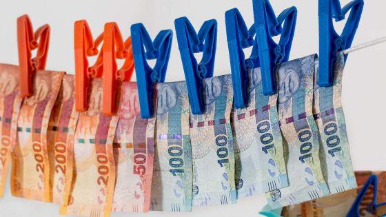 Surveillance : les banques rapportent 554 transactions suspectes à la FIU