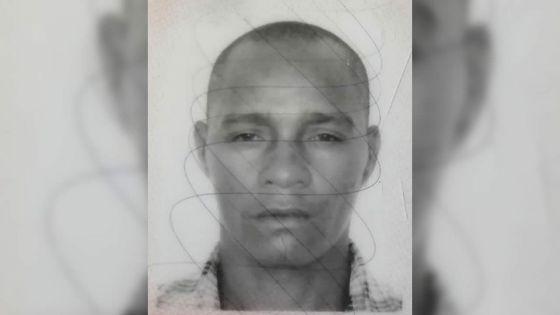 Accident mortel et délit de fuite à Goodlands : un conducteur d'autobus etson receveur de 17 ans arrêtés