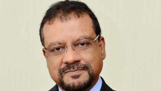 Réclamations de Rs 39,3 M :Air Mauritius soumet dix-sept questions à Megh Pillay