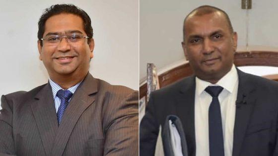 Réforme de la pension :Business Mauritius s'en vaen guerre contre la CSG