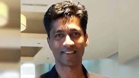 Transfert de recteurs : l'affectation de Vikash Ramdoneeau RCC provoque des remous