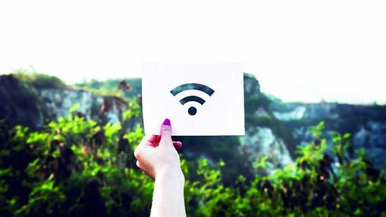 Indice de la qualité de vie numérique -Classement Surfshark : Maurice à la 74e place