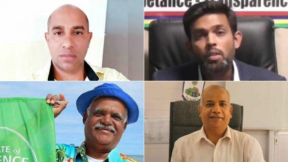 Élections villageoises : ces candidats atypiques et populaires