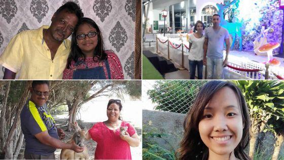 Nouvel An : ces Mauriciens qui réveillonneront à l'étranger
