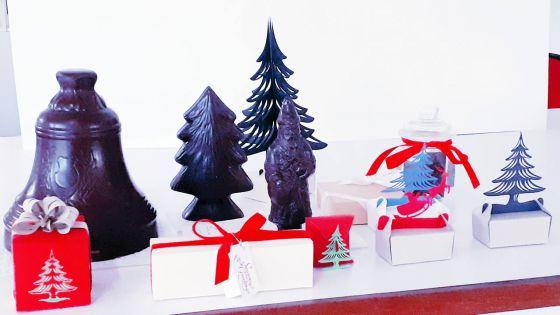 Période festive : Van Ann double son chiffre d'affaires