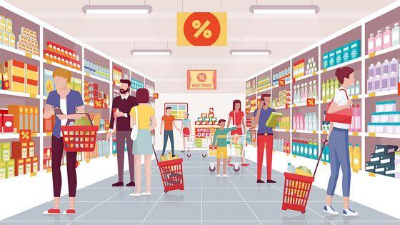 Protection des consommateurs : aucune avancée significative