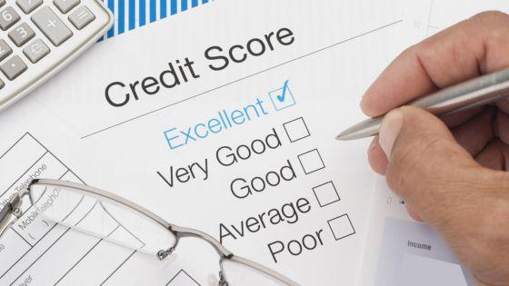 Plan de Crédit : configuration nouvelle pour séduire les consommateurs