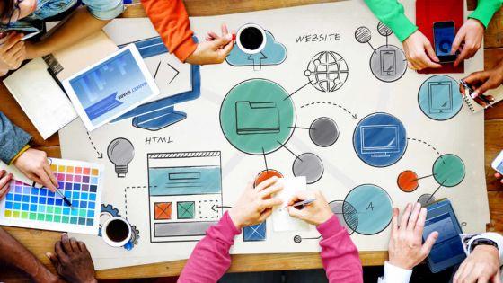 Université de Maurice : une compétition Web pour les étudiants