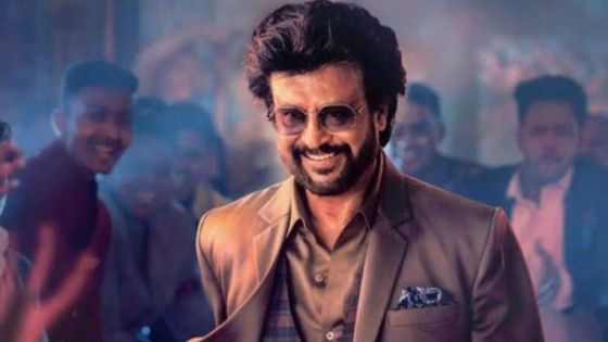 Darbar (Rajinikanth) : Rs 2 Md en 11 jours