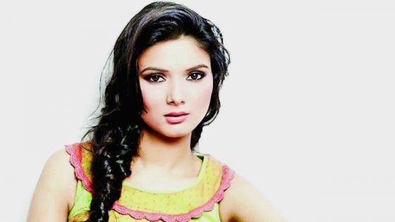 L'actrice de télé Sejal Sharma s'est suicidée
