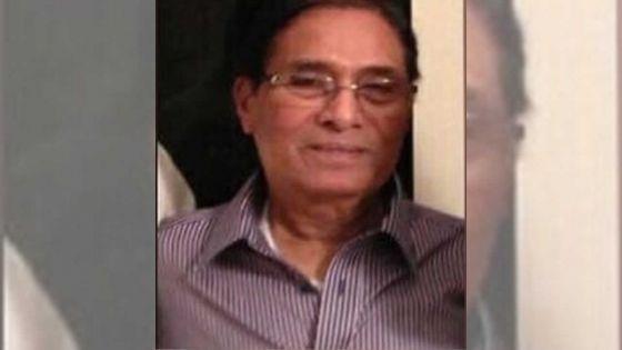 Le producteur du film-culteAndaz Apna Apna s'est éteint