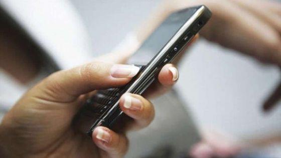 Messages sur Facebook et Whatsapp : deux hommes condamnés pour chantage et harcèlement