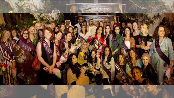 Événement : Maurice comme destination artistique et culturelle