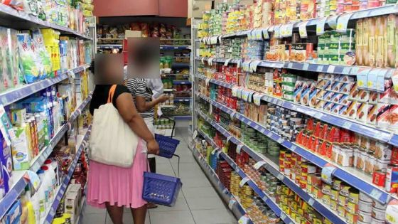 Réouverture des supermarchés et boutiques : l'accès se fera par ordre alphabétique : voici les détails