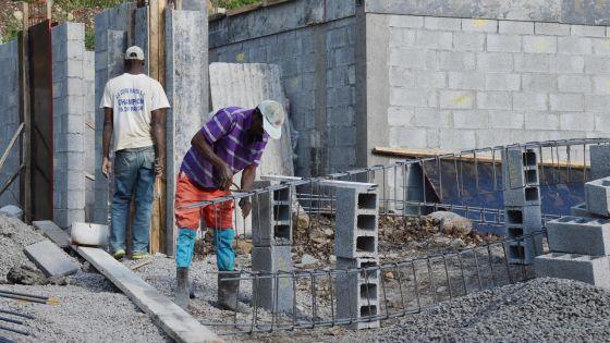 Permis de construction : la numérisation donne des maux de tête aux citadins