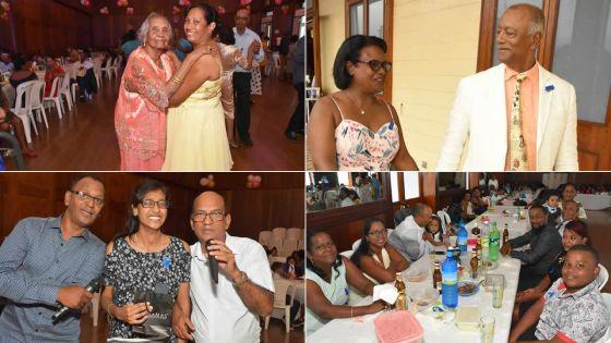 Fête des Mères : Radio Plus fait danser la famille