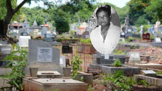 Meurtre de Jaylall Seemunto en 2005 : trois personnes poursuivies aux assises après quatorze ans