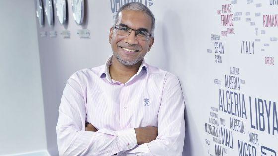 Jean-Michel Félix, CEO de MCB Consulting : «On proposera un Master de Banque et Finance en septembre 2019»