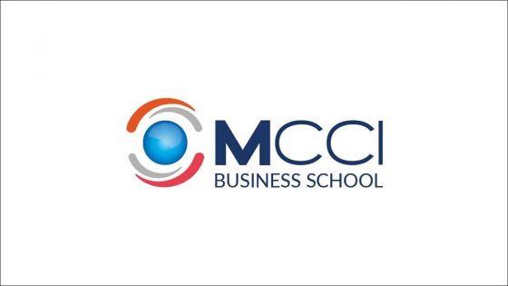 Formation : la MCCI Business School lance la Licence en Métiers de la Communication