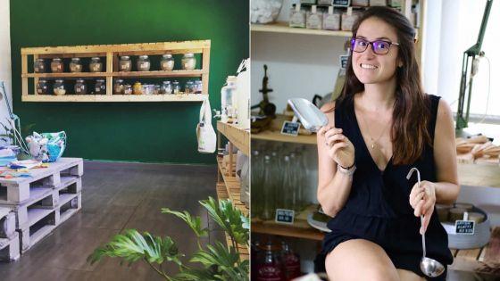 Covid-19/Confinement : l'entrepreneure Fabienne de Chalain raconte comment elle doit se réinventer