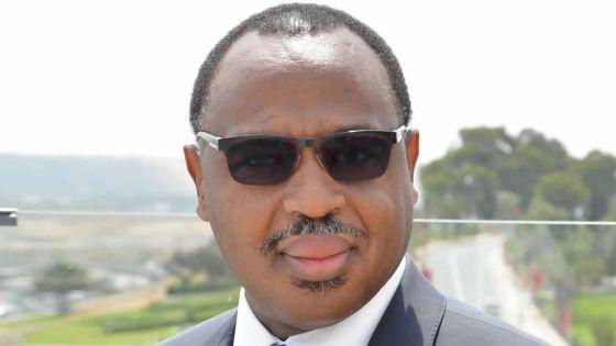 Covid-19 : «La suspension temporaire des essais cliniques avec l'hydroxychloroquine concerne les nouveaux patients», précise Dr Laurent Musango